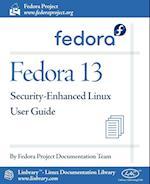 Fedora 13 Security-Enhanced Linux User Guide