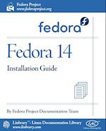 Fedora 14 Installation Guide