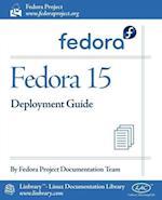 Fedora 15 Deployment Guide