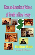 Korean-American Voices of Youth in New Jersey