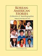 Korean-American Stories (Hermit Kingdom Sources in Korean American Studies)