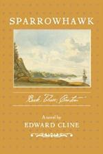 Sparrowhawk III af Edward Cline