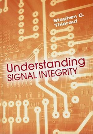 Understanding Signal Integrity