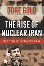 Rise of Nuclear Iran