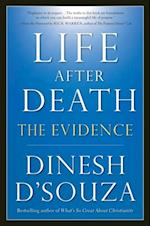 Life After Death af Dinesh D'Souza