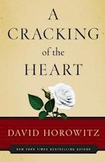 Cracking of the Heart