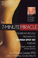 7-Minute Miracle