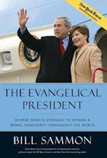 The Evangelical President