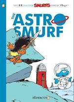 Smurfs 7 (Smurfs)