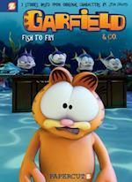 Garfield & Co. 1 (Garfield & Co)