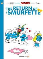 Smurfs 10 (Smurfs)