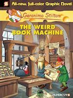Geronimo Stilton 9 (GERONIMO STILTON)