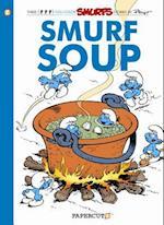 The Smurfs 13 (Smurfs)