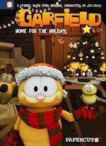 Garfield & Co. 7 (Garfield & Co)