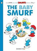 The Smurfs 14 (Smurfs)