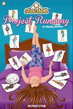 Project Runaway (Stardoll)