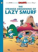 Smurfs 17 (Smurfs)