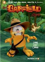 The Garfield Show 3 (Garfield Show)