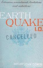 Earthquake I.D.