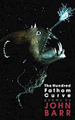 The Hundred Fathom Curve af John Gorman Barr