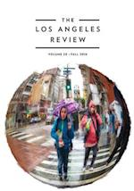 The Los Angeles Review No. 20