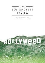 The Los Angeles Review (nr. 21)