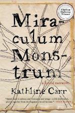 Miraculum Monstrum
