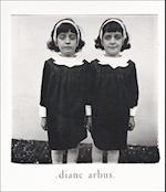 Diane Arbus: An Aperture Monograph