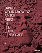 David Wojnarowicz