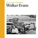 Aperture Masters of Photography: Walker Evans (Masters of Photography)