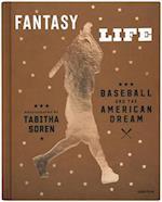 Tabitha Soren: Fantasy Life