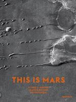 This Is Mars: Mid-Sized Edition