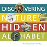 Discovering Nature's Hidden Alphabet