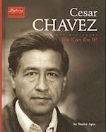 Cesar Chavez (Defining Moments)