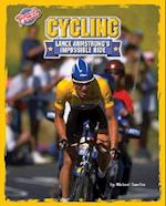 Cycling (Upsets & Comebacks)
