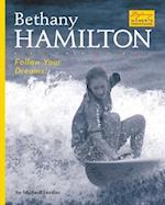 Bethany Hamilton (Defining Moments)