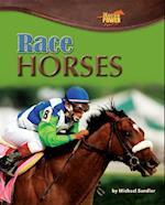 Race Horses (Horsepower)