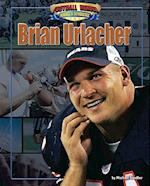 Brian Urlacher (Football Heroes Making a Difference)