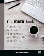 The Mata Book