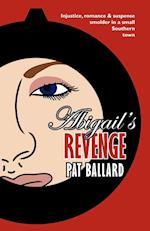 Abigail's Revenge af Pat Ballard