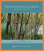 Biodiversity Planning and Design