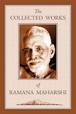 The Collected Works of Ramana Maharshi af Ramana Maharshi, Ramana