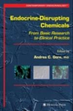 Endocrine-Disrupting Chemicals