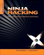 Ninja Hacking