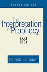 The Interpretation of Prophecy