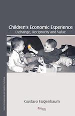 Children's Economic Experience