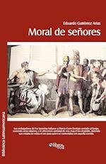 Moral de Senores