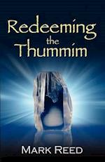 Redeeming the Thummim af Mark Reed