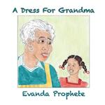 A Dress for Grandma
