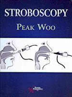 Stroboscopy